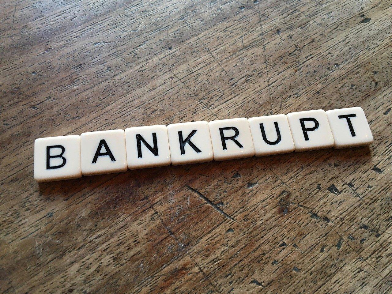 bankruptcyandfinanceappraisals