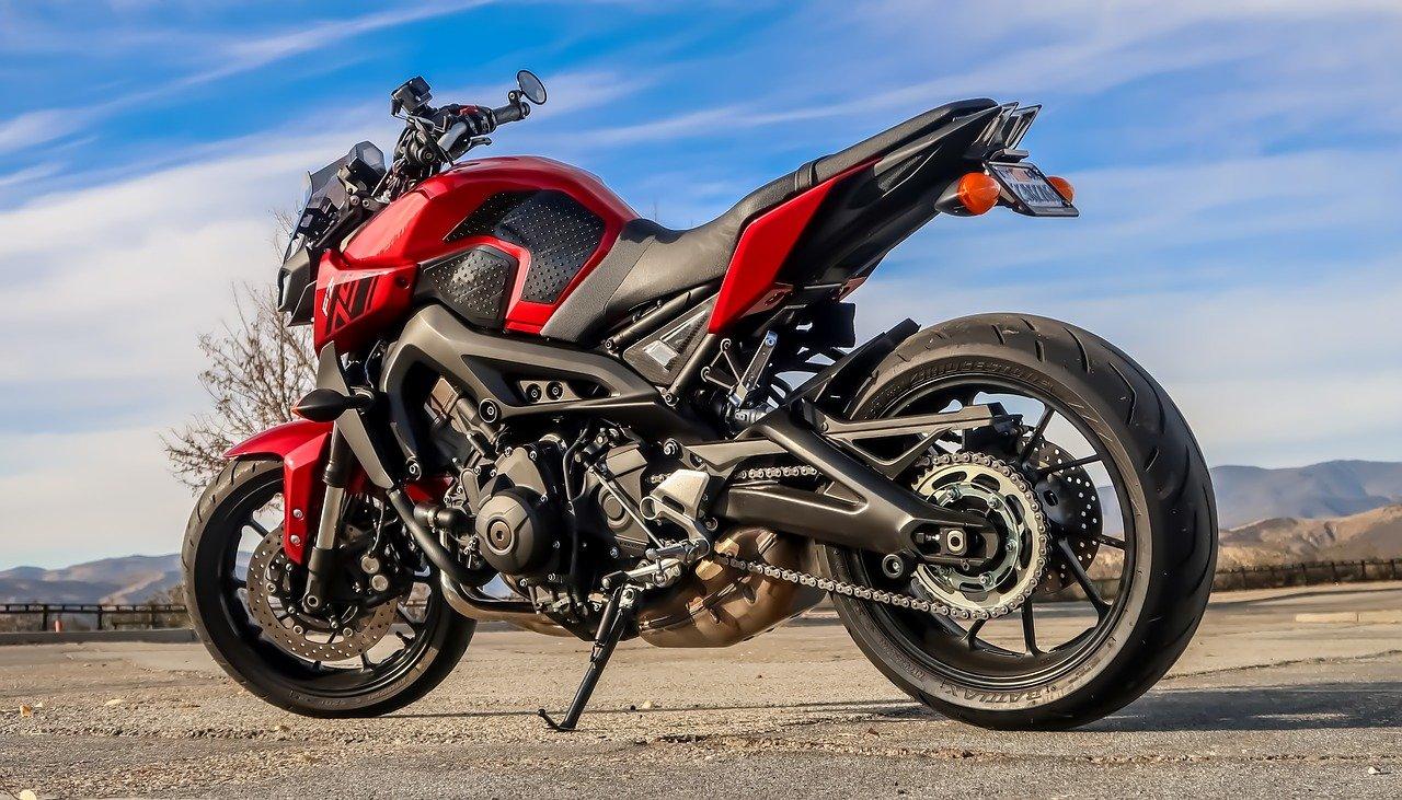 motorcycleappraisal