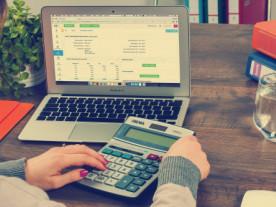 Estate Settlement Appraisals