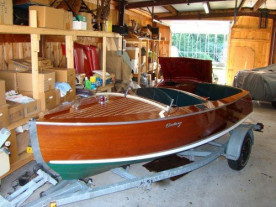 Boat Appraisals