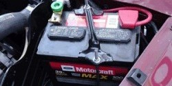 Benefits of Using the Good Auto Battery